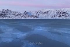 svalbart-2018-8845