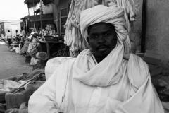 1_tchad-2013-