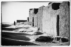 tchad-2013-