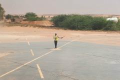 tchad-2013-4760