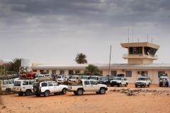 tchad-2013-4761