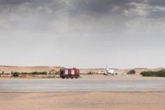 tchad-2013-4763