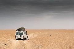tchad-2013-4764