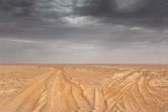 tchad-2013-4773