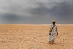 tchad-2013-4777