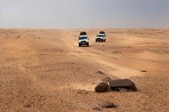 tchad-2013-4798