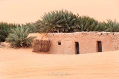 tchad-2013-4806