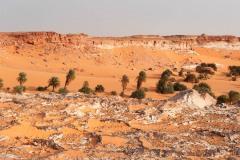 tchad-2013-4817