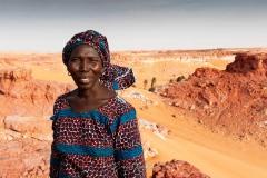tchad-2013-4833