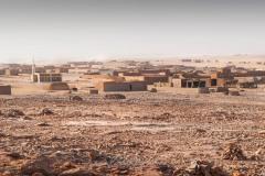 tchad-2013-4841