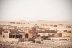 tchad-2013-4847
