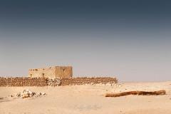 tchad-2013-4857