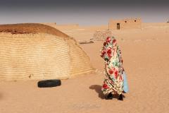 tchad-2013-4864