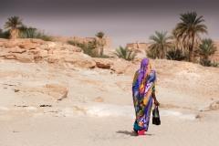 tchad-2013-4876