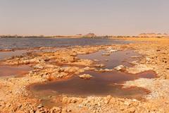 tchad-2013-48938