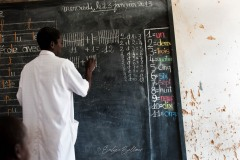 tchad-2013-4894