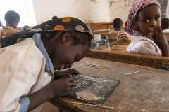 tchad-2013-4907