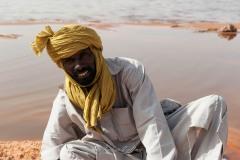 tchad-2013-4942