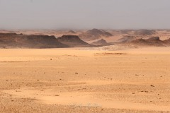 tchad-2013-4955