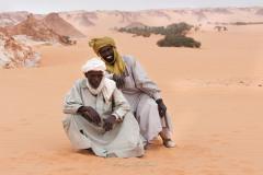 tchad-2013-4988