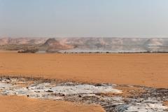tchad-2013-4997