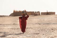 tchad-2013-5022