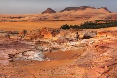 tchad-2013-5079