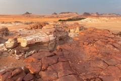 tchad-2013-5080