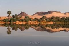 tchad-2013-5119