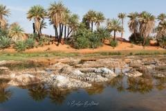 tchad-2013-5132