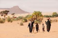 tchad-2013-5159
