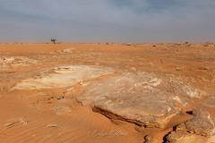 tchad-2013-5228