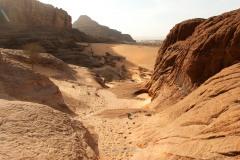 tchad-2013-5292