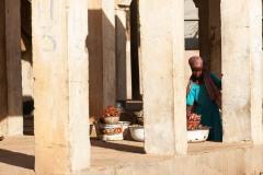 tchad-2013-5301