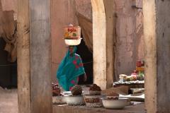 tchad-2013-5331