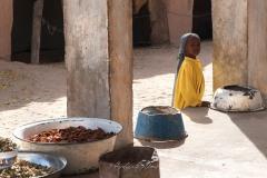 tchad-2013-5332