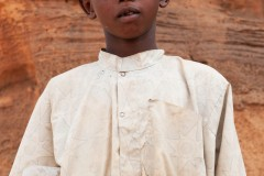 tchad-2013-5378