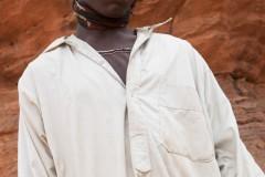 tchad-2013-5380