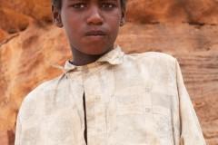 tchad-2013-5384