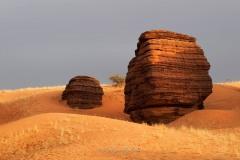 tchad-2013-5405