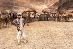 tchad-2013-5542
