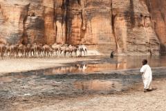 tchad-2013-5569