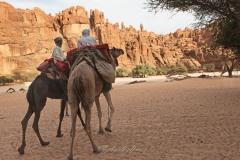 tchad-2013-5623