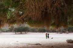 tchad-2013-5634