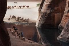 tchad-2013-5733