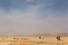 tchad-2013-5734