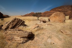 tchad-2013-5743