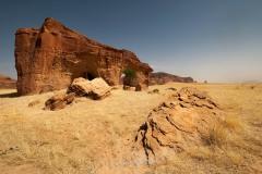 tchad-2013-5747
