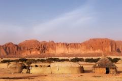 tchad-2013-5818