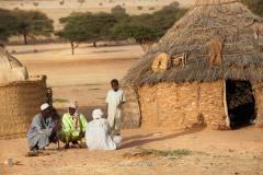 tchad-2013-5823